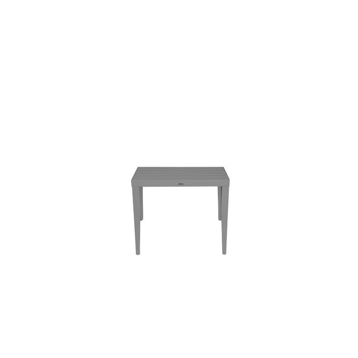 Source Furniture South Beach End Table - Rectangular