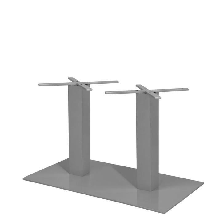 Source Furniture Verona Double Post Table Base
