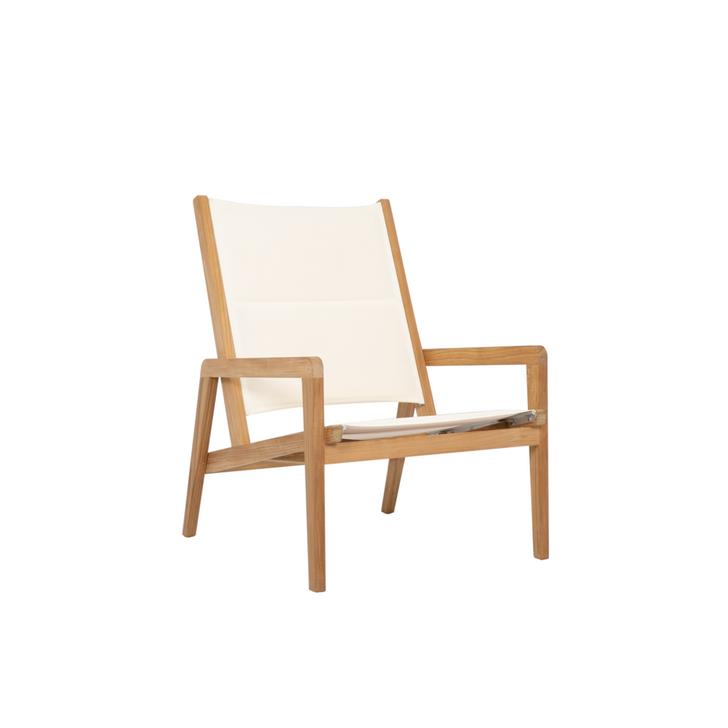 Sunset West Huntington High Back Club Chair