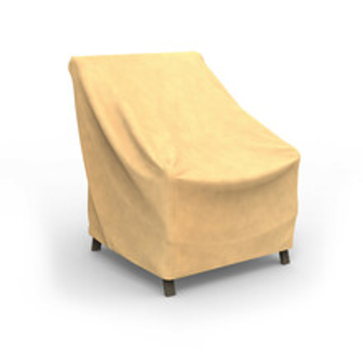 Budge Industries All Seasons Patio Chair Cover
