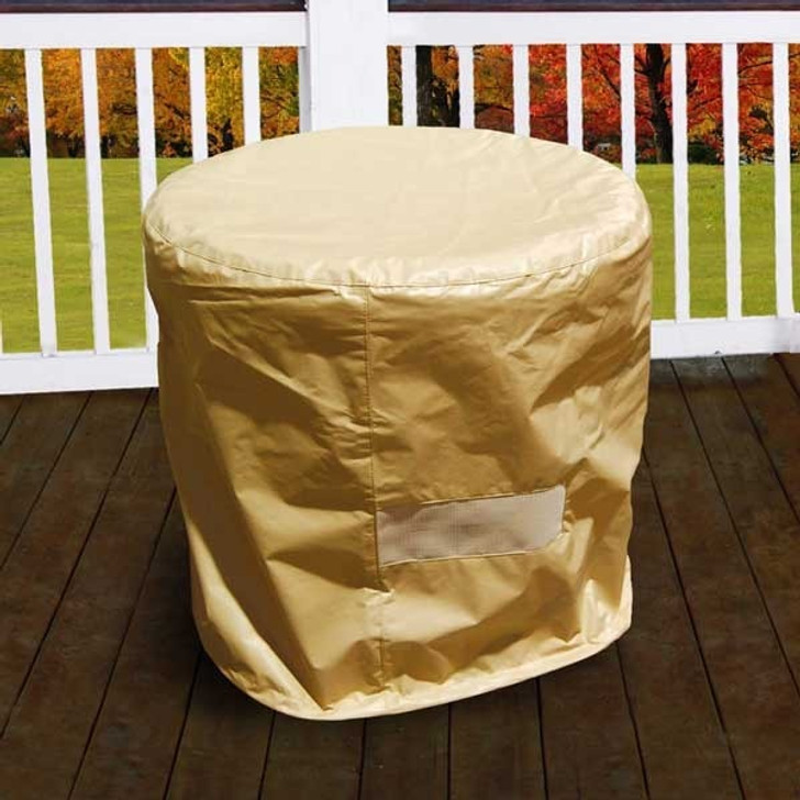 Forever Patio End Table Furniture Cover