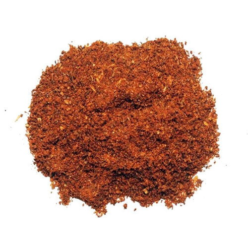 MarnaMaria Spices and Herbs Cajun Spice