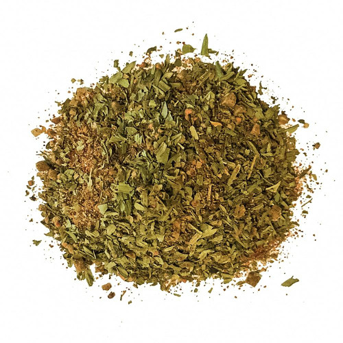 MarnaMaria Spices and Herbs Chicken Rub