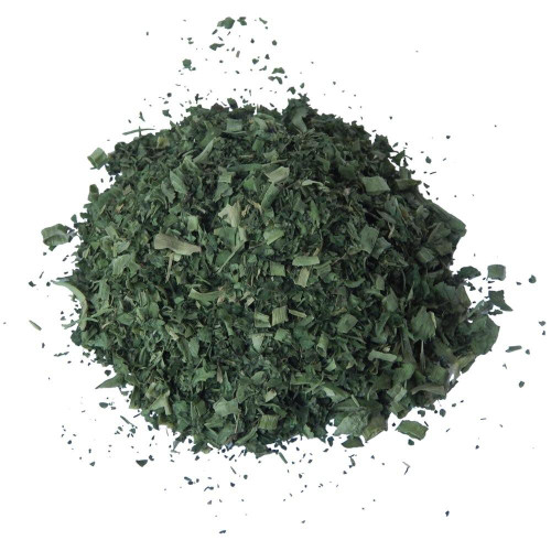 MarnaMaria Spices and Herbs Fines Herbes