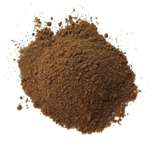 MarnaMaria Spices and Herbs Garam Masala