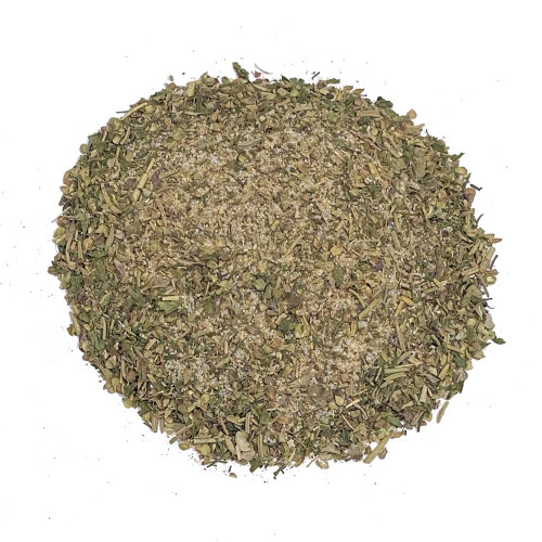 MarnaMaria Spices and Herbs Greek Seasoning