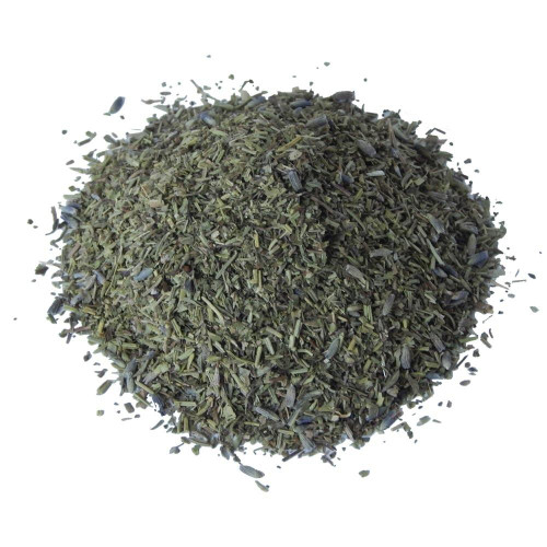MarnaMaria Spices and Herbs Herbes de Provence