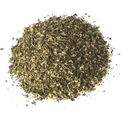 MarnaMaria Spices and Herbs Italian Seasoning