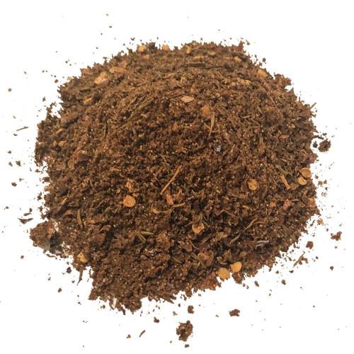 MarnaMaria Spices and Herbs Jamaican Jerk Seasoning