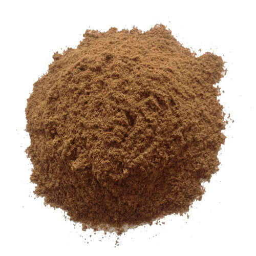 MarnaMaria Spices and Herbs Lebkuchen