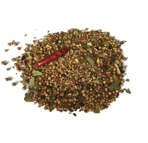 MarnaMaria Spices and Herbs Pickling Spice