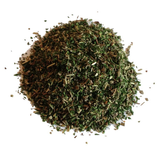 MarnaMaria Spices and Herbs Roasting Herb Mix