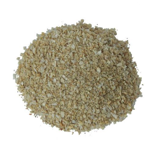 MarnaMaria Spices and Herbs Sabor Cubano