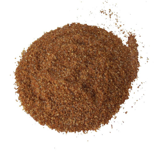 MarnaMaria Spices and Herbs Sazon Rojo