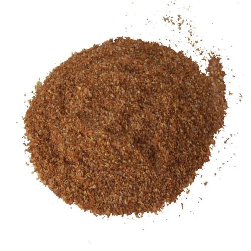 MarnaMaria Spices and Herbs Sazon Rojo