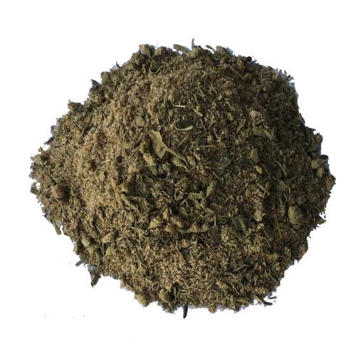 MarnaMaria Spices and Herbs Spiced Pork Rub