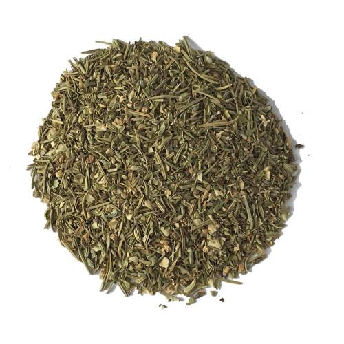 MarnaMaria Spices and Herbs Veggie Roasting Herbs