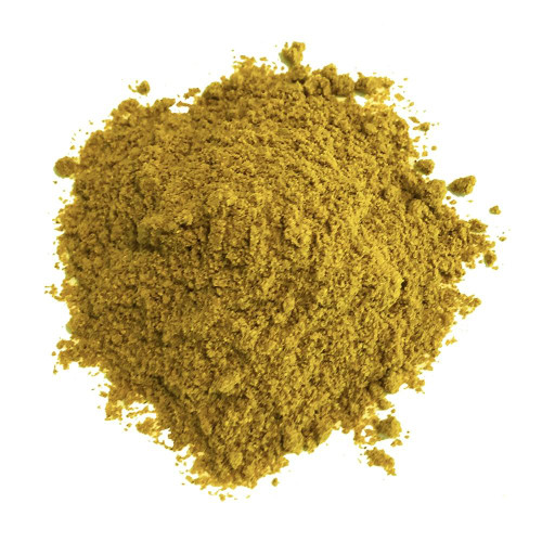 MarnaMaria Spices and Herbs Yellow Curry