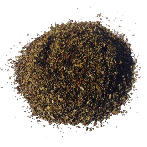 MarnaMaria Spices and Herbs Basil, dried