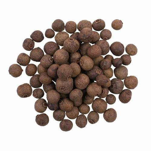MarnaMaria Spices and Herbs Allspice Berries, whole