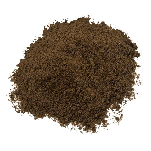 MarnaMaria Spices and Herbs Allspice, ground