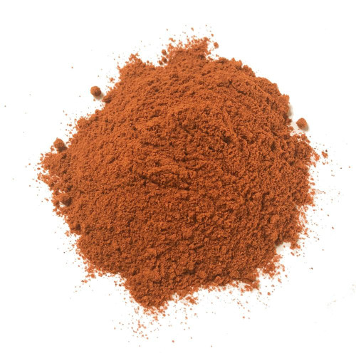 MarnaMaria Spices and Herbs Cayenne Pepper