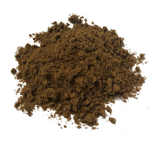 MarnaMaria Spices and Herbs Celery Seed, ground