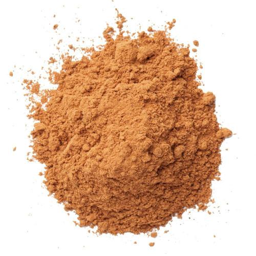 MarnaMaria Spices and Herbs Ceylon Cinnamon