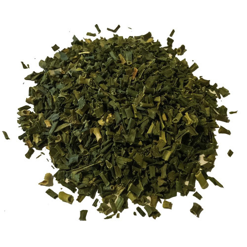 MarnaMaria Spices and Herbs Chives, cut