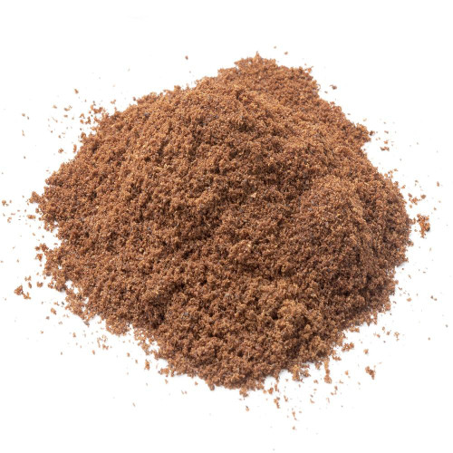 MarnaMaria Spices and Herbs Cloves, ground