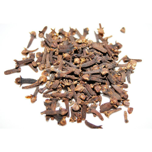 MarnaMaria Spices and Herbs Cloves, whole