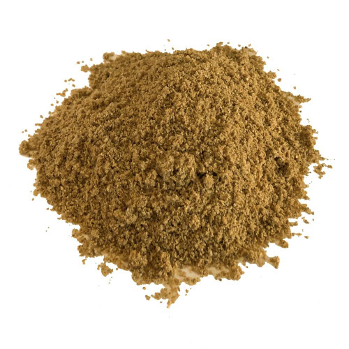 MarnaMaria Spices and Herbs Coriander, ground
