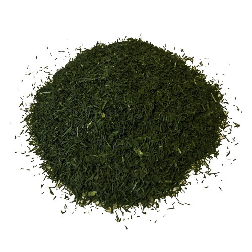 MarnaMaria Spices and Herbs Dill Weed