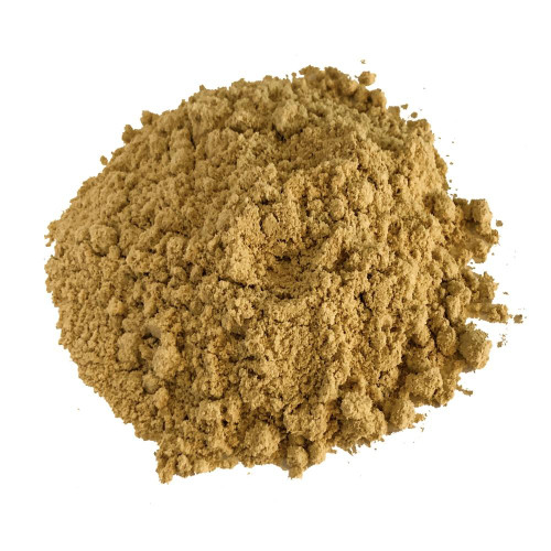 MarnaMaria Spices and Herbs Ginger, ground