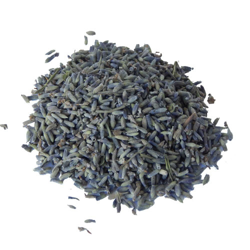 MarnaMaria Spices and Herbs French Lavender