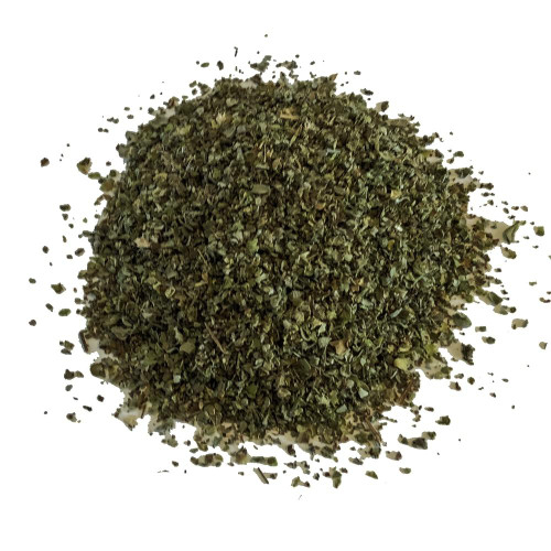 MarnaMaria Spices and Herbs Marjoram, dried