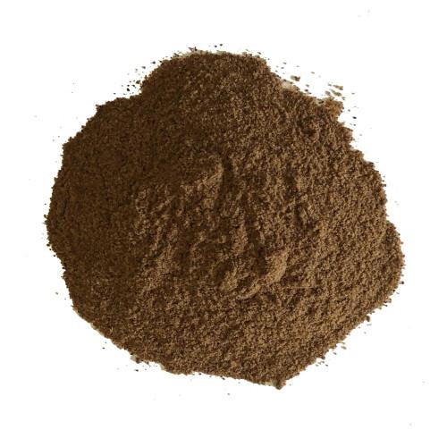 MarnaMaria Spices and Herbs Nutmeg, ground