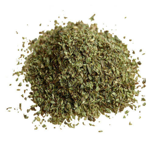 MarnaMaria Spices and Herbs Mediterranean Oregano