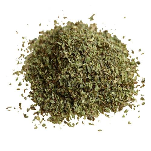 MarnaMaria Spices and Herbs Mediterranean Oregano