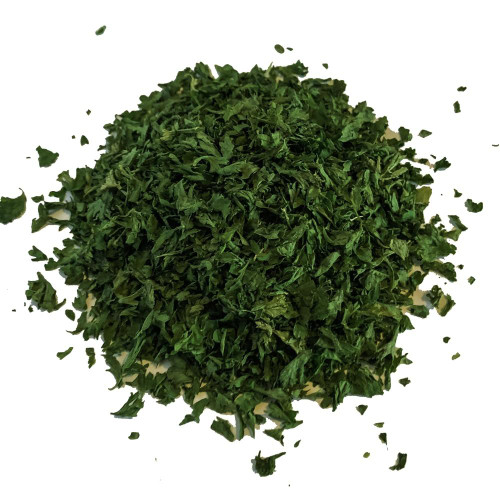 MarnaMaria Spices and Herbs Parsley