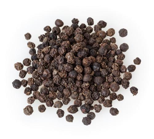 MarnaMaria Spices and Herbs Tellicherry Black Peppercorns