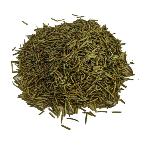 MarnaMaria Spices and Herbs Rosemary