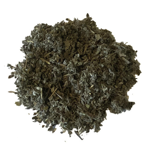 MarnaMaria Spices and Herbs Sage