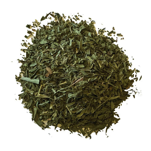 MarnaMaria Spices and Herbs Tarragon