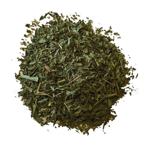 MarnaMaria Spices and Herbs Tarragon