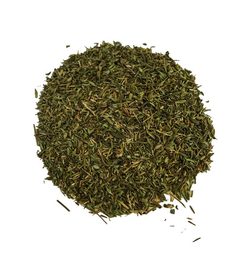 MarnaMaria Spices and Herbs Thyme