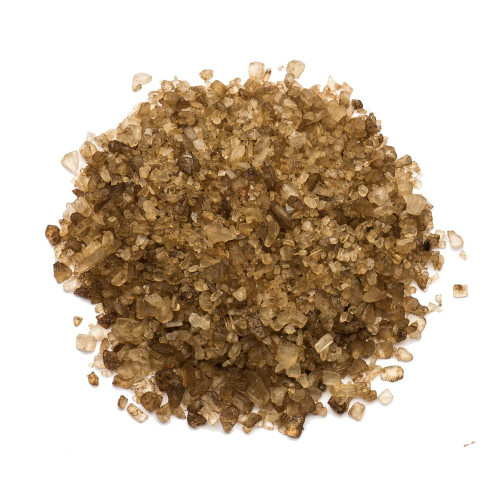 Kailua Seasoning Company Kiawe Smoked Salt