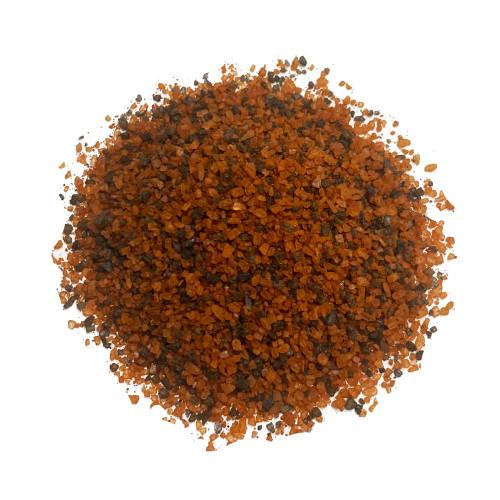 Kailua Seasoning Company Pele Salt