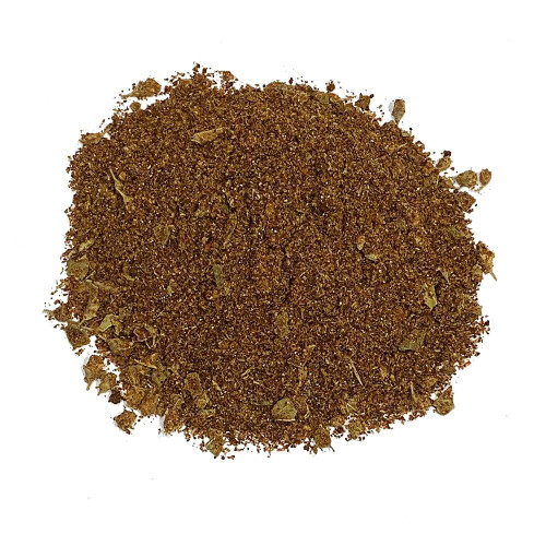 MarnaMaria Spices and Herbs Chili Powder