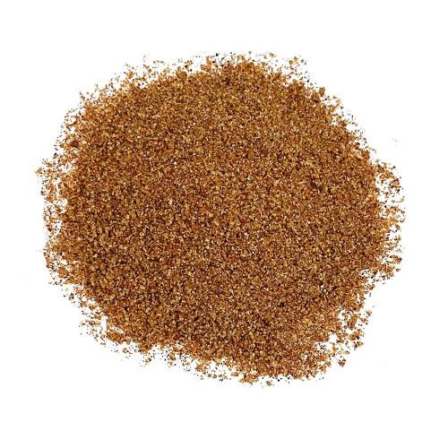 MarnaMaria Spices and Herbs BANZAI